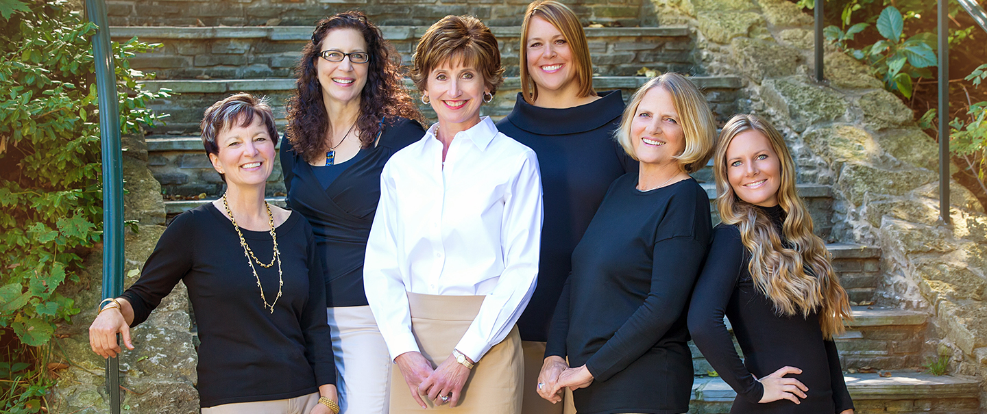 The Office of Barbara J. Ries Orthodontics