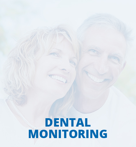 Dental Monitoring near Omaha NE