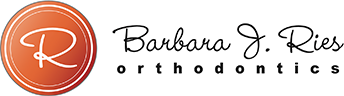 Barbara J Ries Orthodontics in Omaha NE
